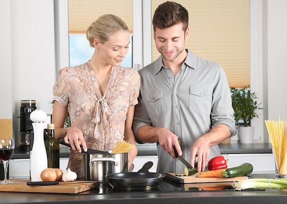 Kooktips voor iedereen