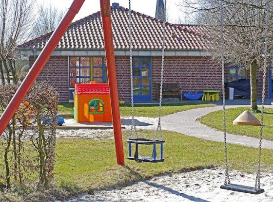 Kinderopvang voor- en nadelen