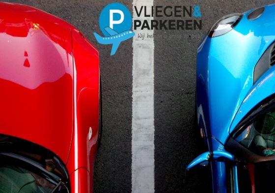 Bespaar op parkeren tijdens vakantie